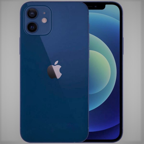 iPhone 12 Full Specification & Price in Bangladesh